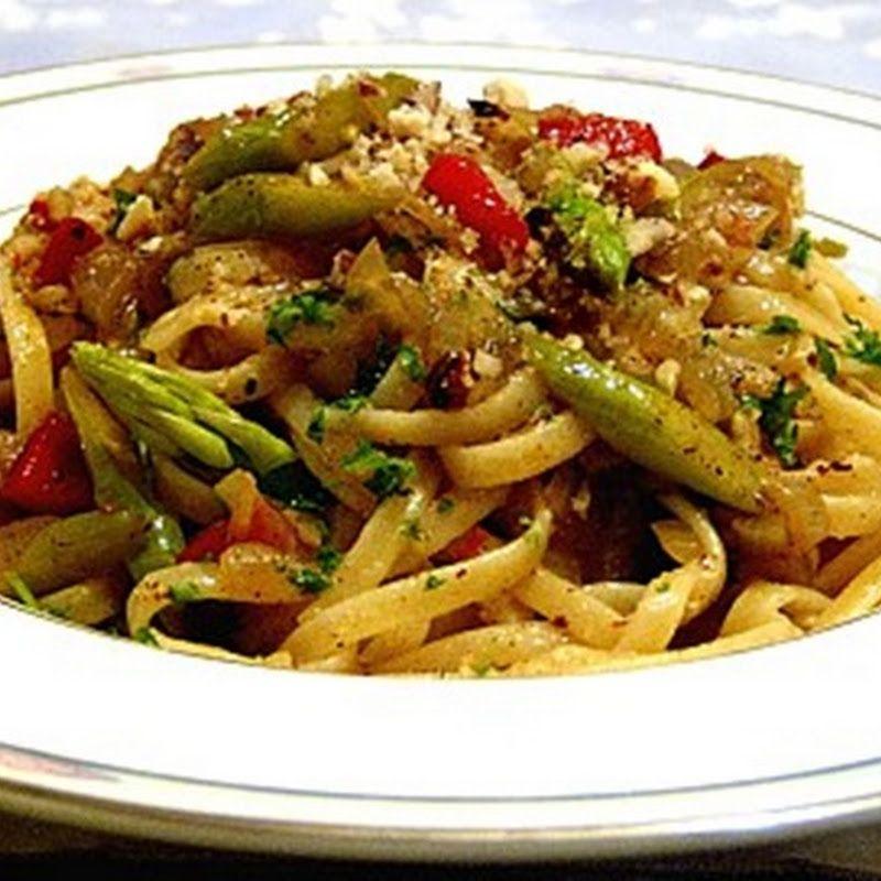 Idee e ricette per le feste di Natale: Primi Piatti. | Cucina