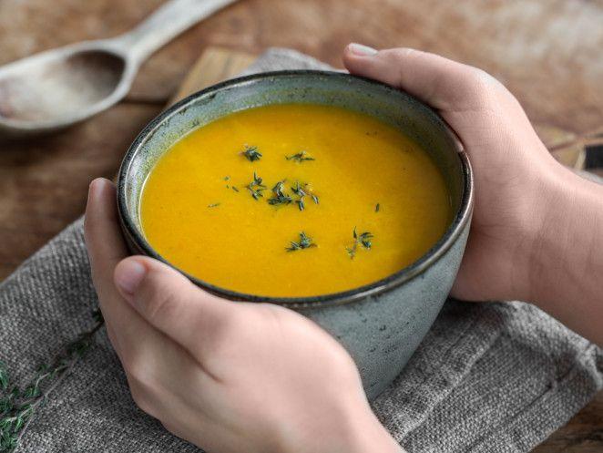ran an die l ffel 20 wintersuppen f r die kalte jahreszeit rezepte pinterest suppen. Black Bedroom Furniture Sets. Home Design Ideas
