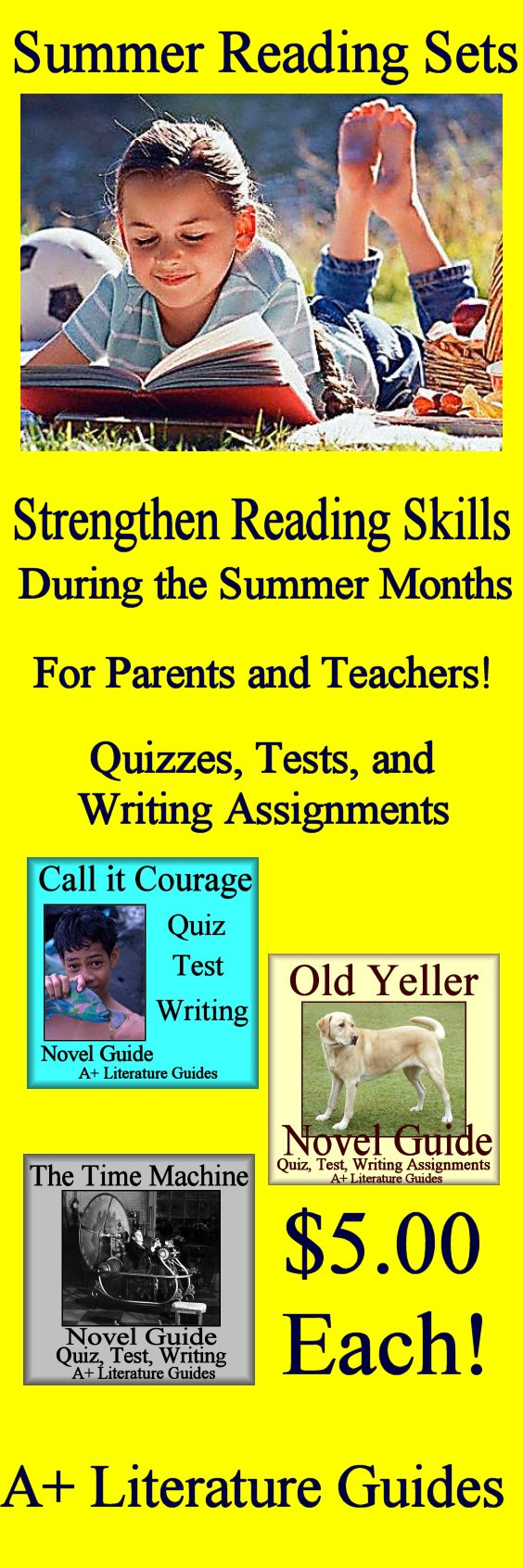 Strengthen Skills During the Summer Months! Reading Resources, Reading  Skills, Guided Reading,