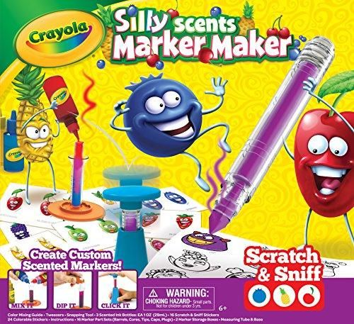 Brand Crayola Color 1 Pack Features This Is A Great Exercise