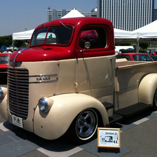 Old Car Us Truck With Images Dream Cars Old Cars Cars Trucks