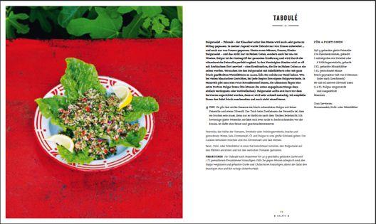 Beste Kale Salat Geschlagenen Küche Bilder - Küchen Ideen ...