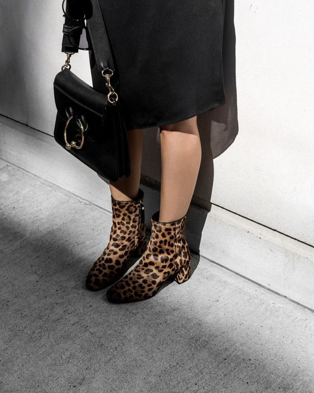 looking for M. Gemi Corsa Mid-Calf Boots recommend cheap online inYyRFls