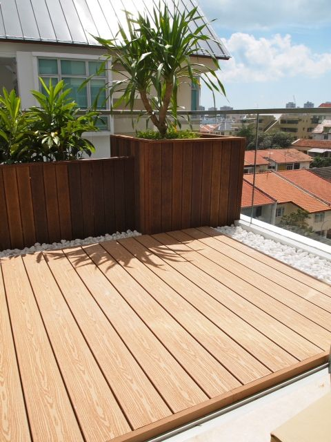 Evorich Outdoor Decking Collection Forexia Wood Composite Decking One Of The Things To Consider When Choosing Outdoor Decking I Building A Deck Deck Diy Deck