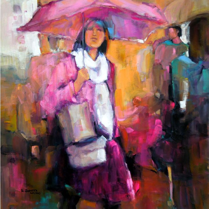 http://donnazagotta.com/blog/wp-content/uploads/2013/01/Girl-With-the-Pink-Umbrella-low-res.jpg