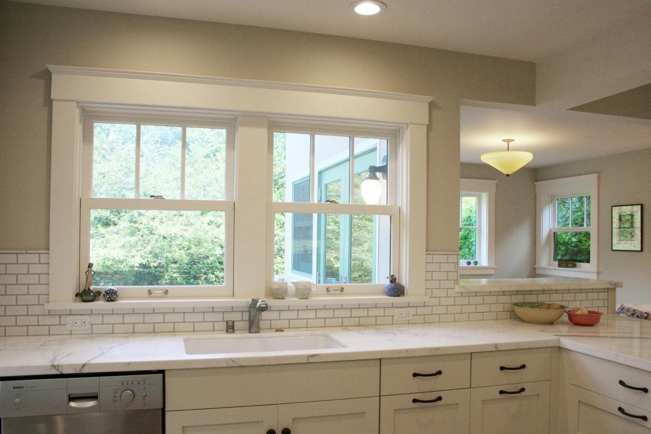 Photos hgtv kitchens pinterest kitchen backsplash and
