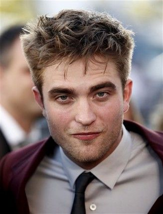 Cool How To Get Robert Pattinson Hairstyle With Name Curly Hair Styles Mens Hairstyles Curly Hair Men