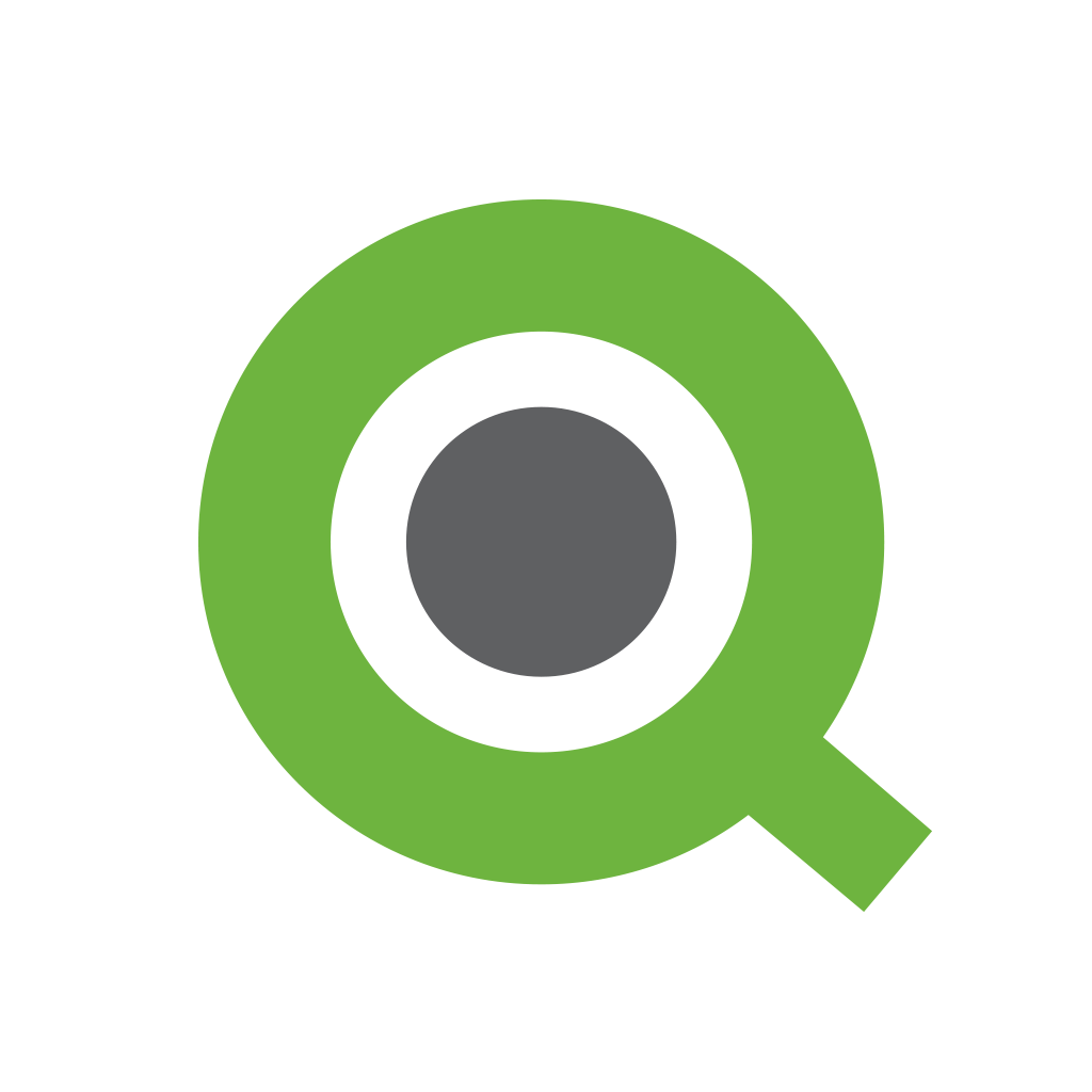 Generic load example from qlikview reference manual with for Qlikview table design