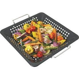 4a2488e03de5bf Get the outdoor chef in your life grilling accessories to amplify their  cooking.
