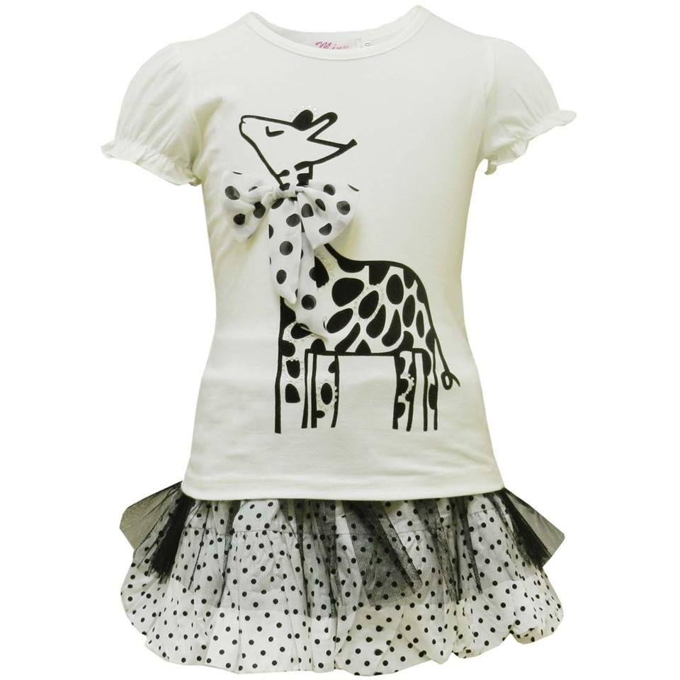Wholesale supplier of clothes categorized in different types ...