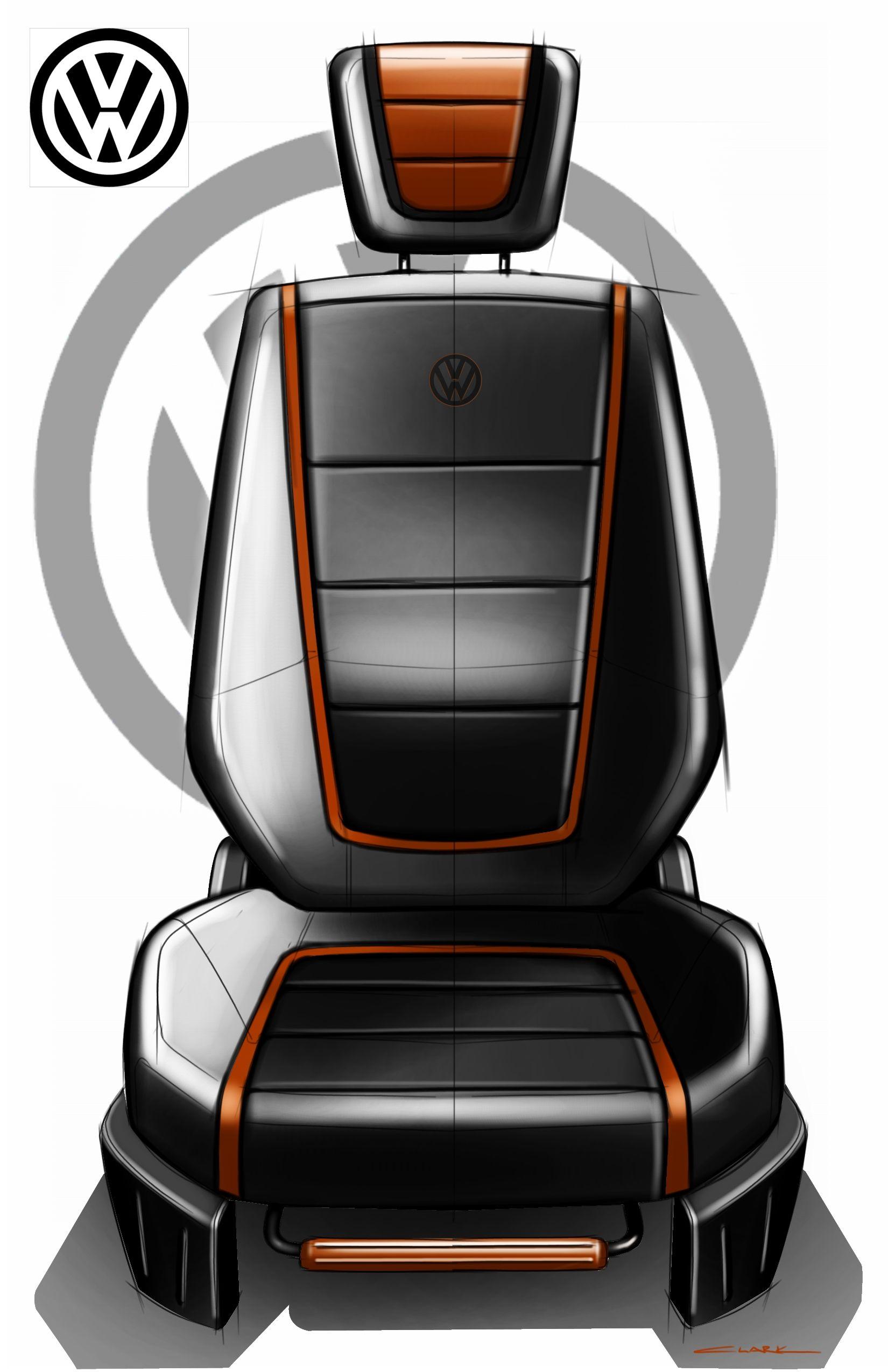 vw-seat-sketch.jpg 1,650×2,550 pixels