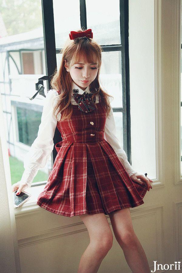 candydoll-skirt