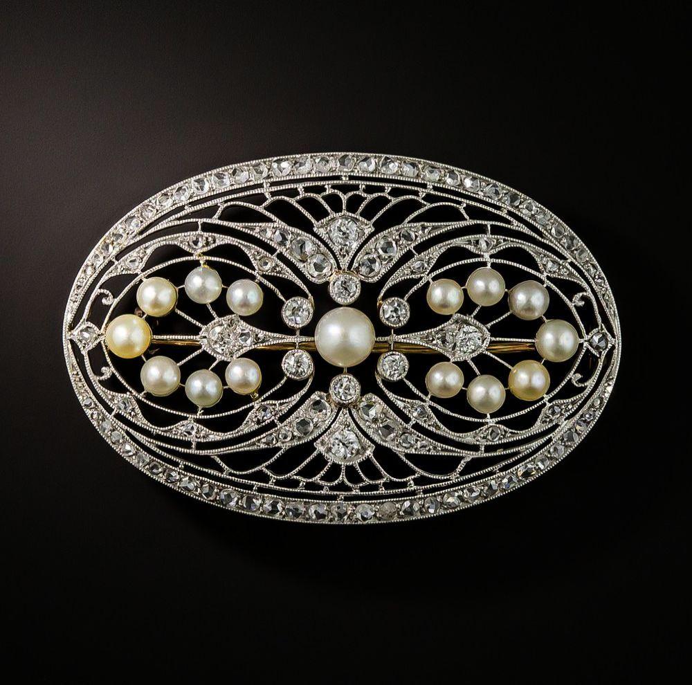 Jewellery Organizer Ideas Wherever Jewellery Stores Northland Time Jewelry Necklace Organizer By Stay At Home Edwardian Jewelry Antique Jewelry Vintage Jewelry