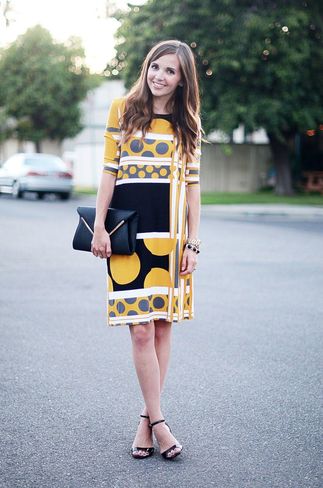 Mod Shift Dress Tutorial Merrick S Art Dress Sewing Tutorials Sewing Dresses Sewing Patterns Free
