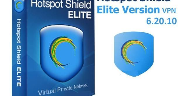 Download Hotspot Shield Vpn Free For Pc
