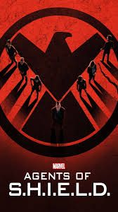 agents of shield iphone wallpaper - Google Search