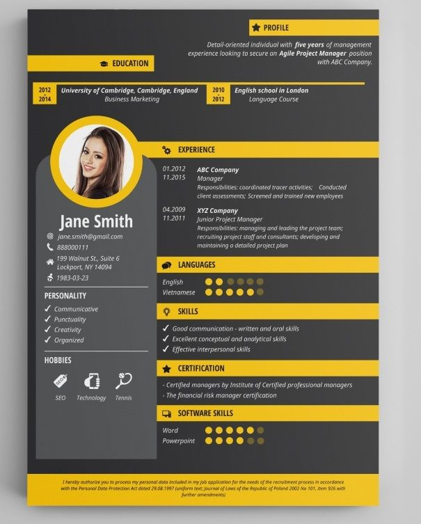 8 Best CV Writing Services in the UK