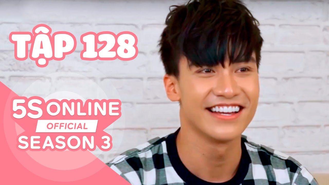 Đón xem 5s online mùa 3 tập 128 em rể chi dâu phần 2 vào lúc