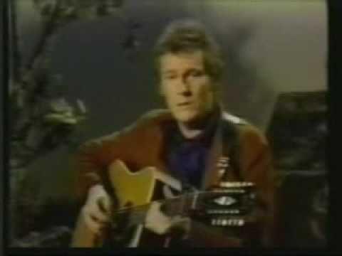 Gordon Lightfoot and Johnny Cash For Lovin' Me.flv - YouTube