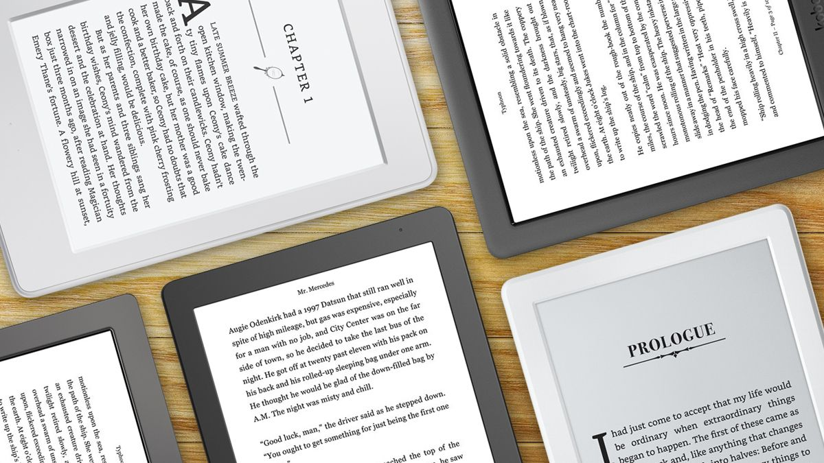 amazon #books #commentary #ebooks #fiction #free #literature