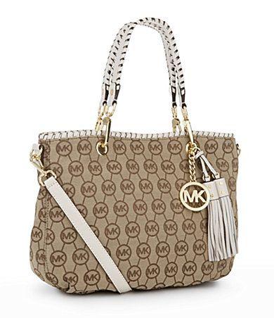 7c4c7c9d42593 KORS Michael Kors bag. Like it