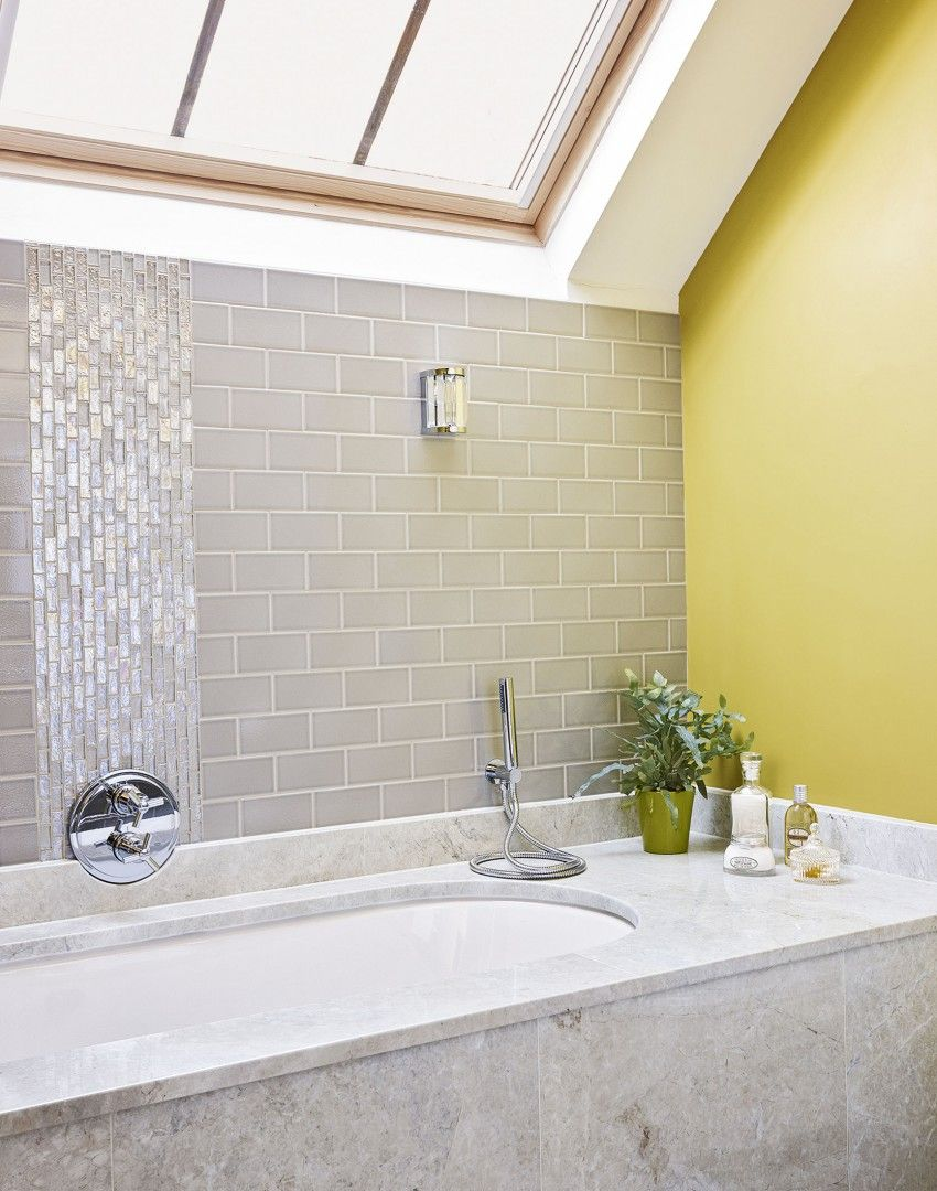 Marble Bathrooms Are Timeless And Luxurious Team With