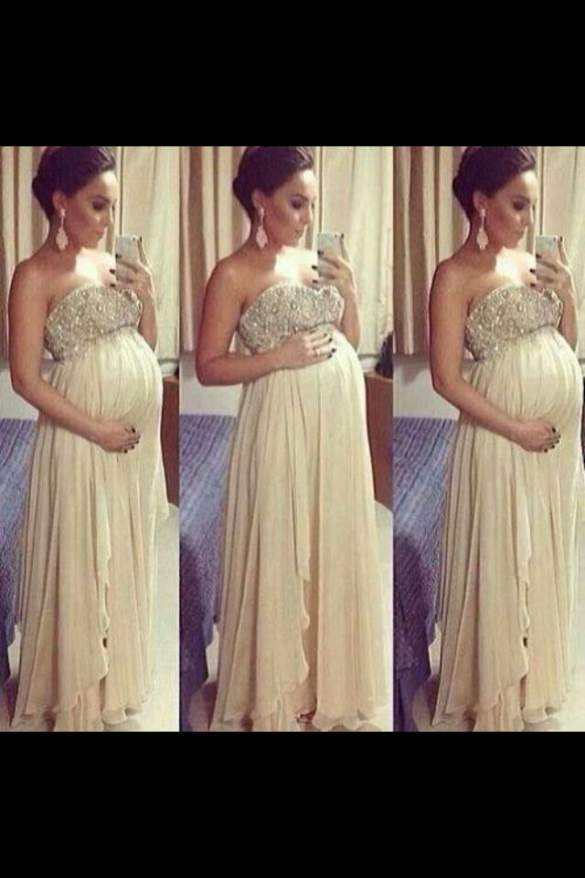 fashion baby pregnancy fashion in 2019 vetement grossesse robe chic pour femme enceinte. Black Bedroom Furniture Sets. Home Design Ideas
