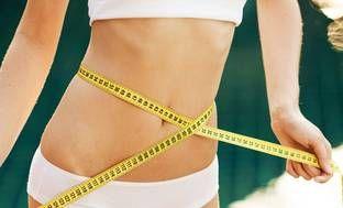 Eft weight loss metabolism booster online Diet Generator