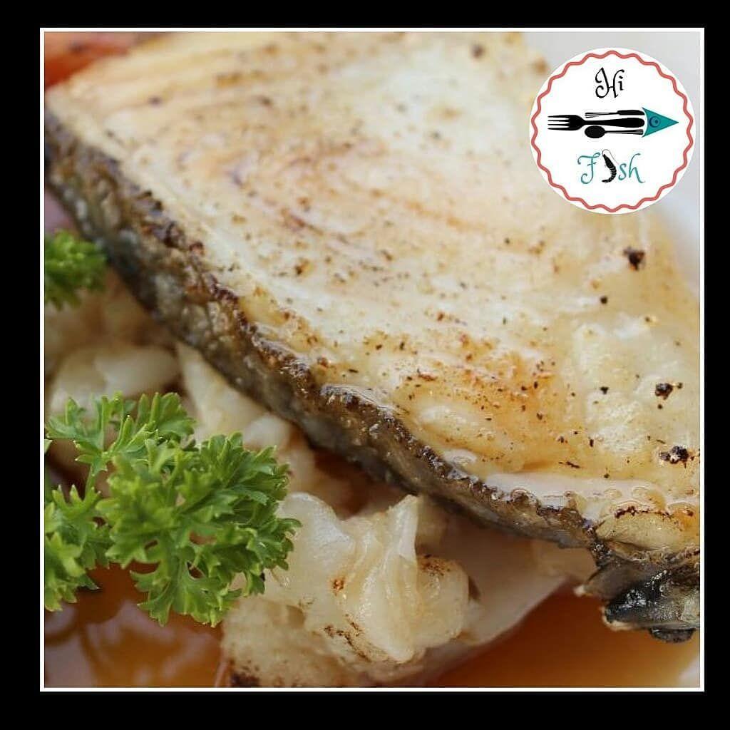 Watch The Best Youtube Videos Online Pengolahan Ikan Gindara Untuk Mengolah Ikan Gindara Ada Baiknya Dimasak Dengan Cara Diberi Kuah Namun Tidak Di Playlist