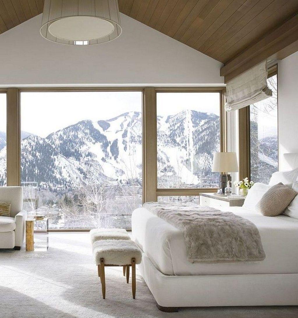 master bedroom furniture list ! #master #bedroom #furniture #list