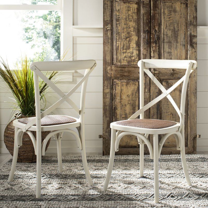 38 lovely decor finds for a white french farmhouse