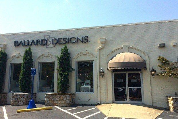 15++ Ballard designs atlanta outlet ideas in 2021