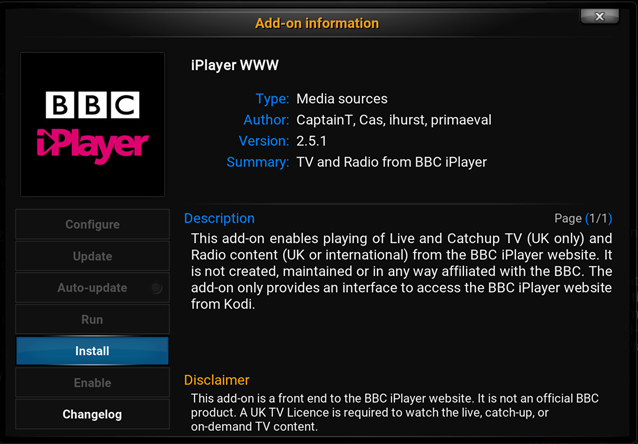 852f0a7038012253f4be82834b04390d - Vpn Not Working For Bbc Iplayer