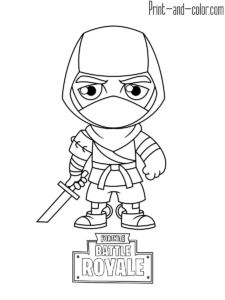 Fortnite Star Coloring Pages Bear Coloring Pages Coloring Pages