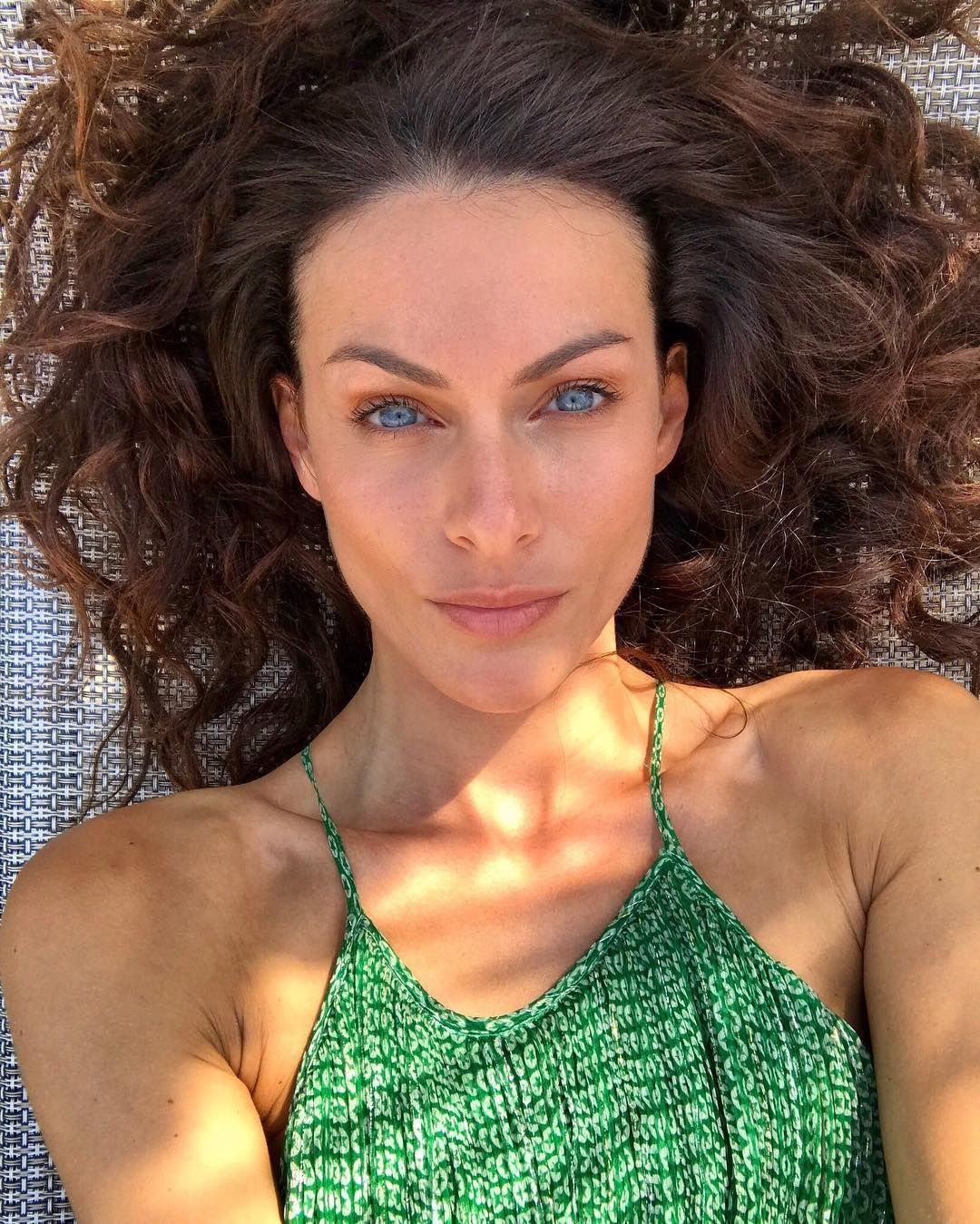 Paola Turani Nude Photos 68