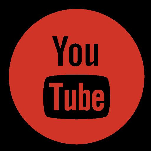 Esbon Ks Kansas Youtube Views Youtube Branding Course