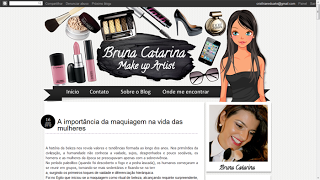 Cantinho do blog Layouts e Templates para Blogger: Encomendas Entregue