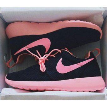 Pour En disponibles Nike Rose couleur Plusieurs Femme Et Noir Basket XuwOPZTlik