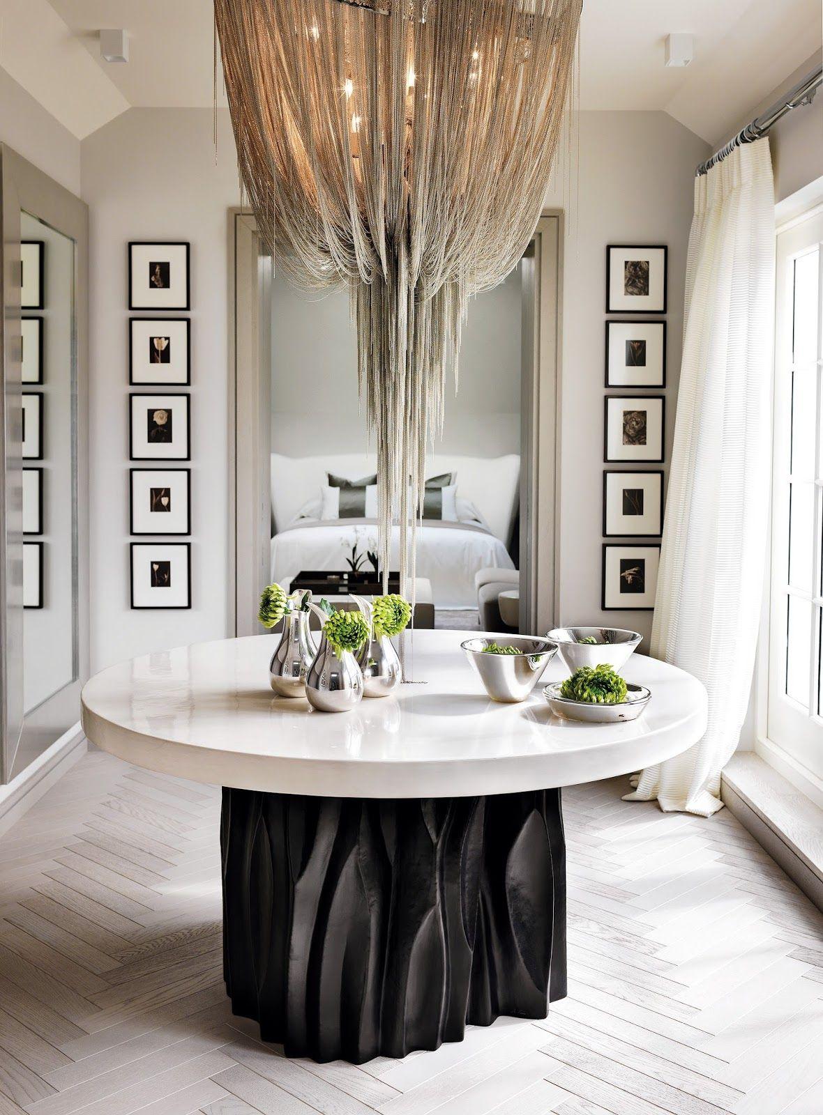 Kelly Hoppen The Art Of Interior Design By Rizzoli New York 60 00 Reviewed Teresa Hatfield Author Splendid Sa