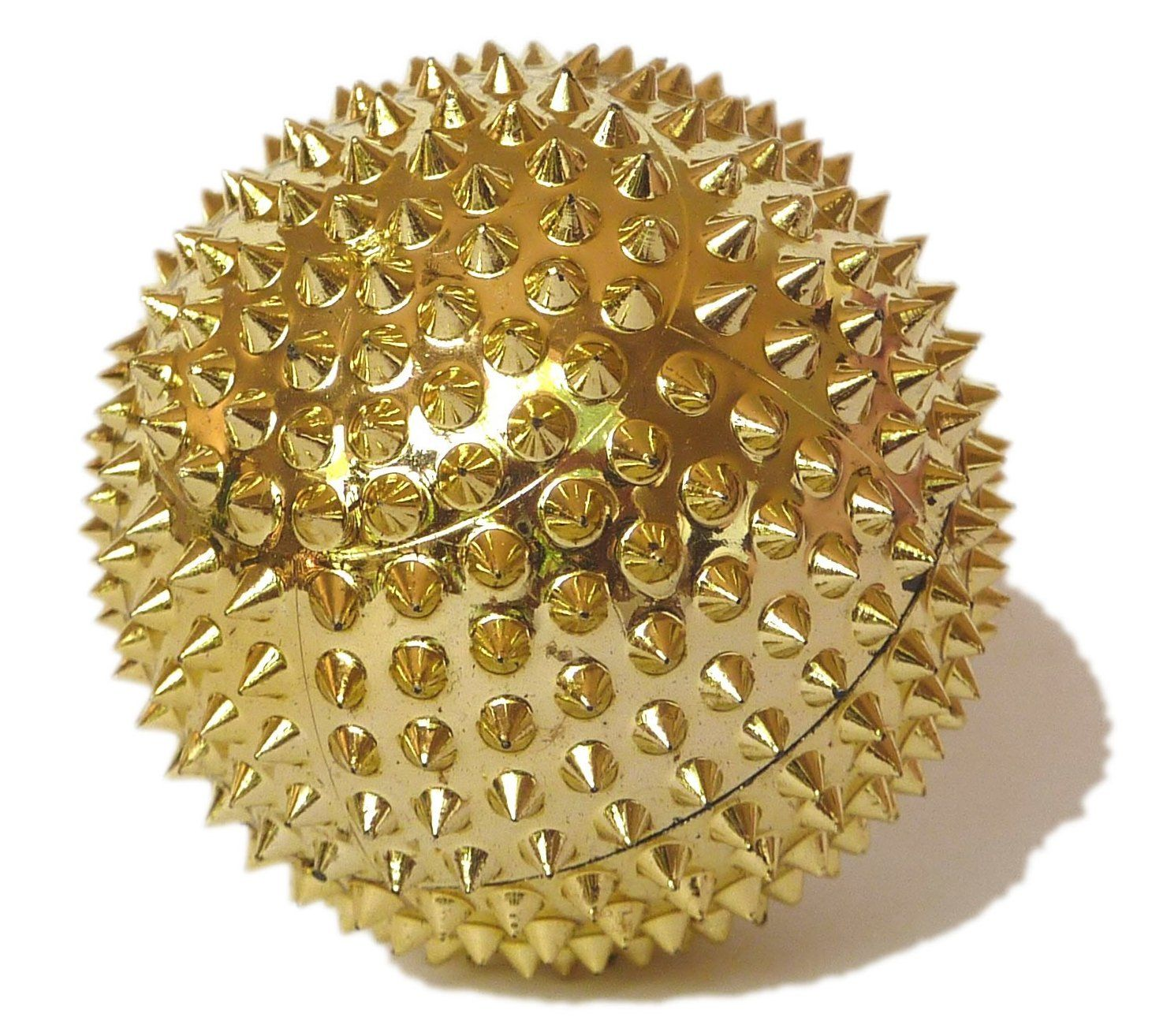 Acu Ball Massaging Needle Balls With Images Acupuncture