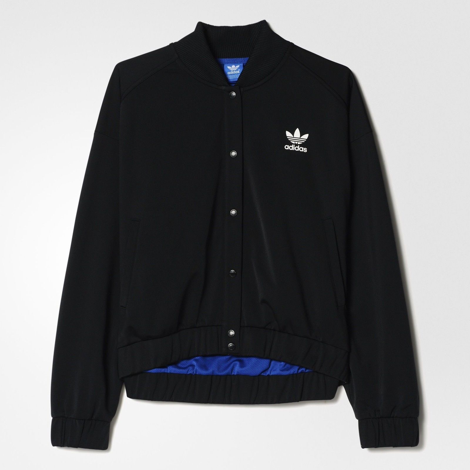 Adidas originals hoodie Zeppy.io