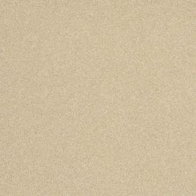 Wilsonart 36-In X 96-In Desert Zephyr Laminate Kitchen Countertop Sheet 4841-60-36X096-000