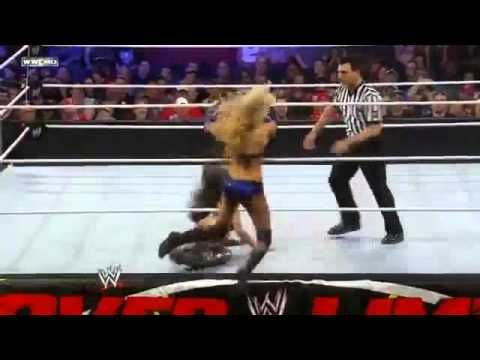 Youtube Bella Diva Wwe Divas Women S Wrestling