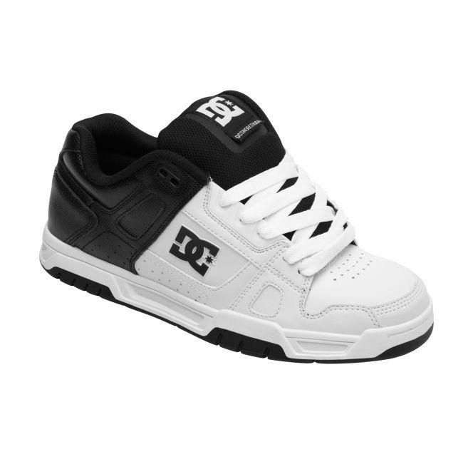 Shoes   Dc shoes, Leather shoes men, Shoes