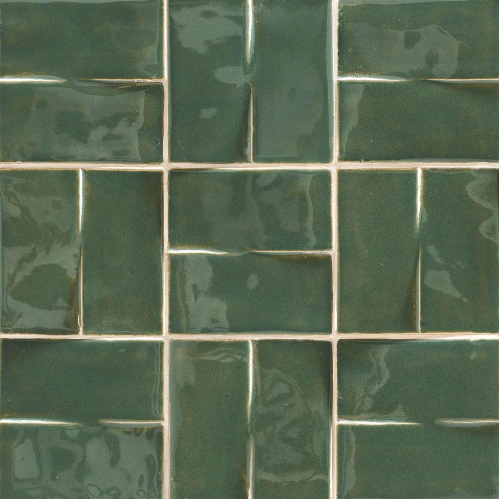 Ceramic Tiles Description