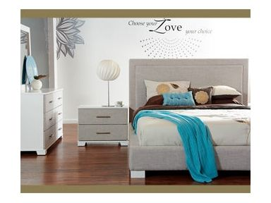Pleasing Shop For Bermex Bedroom Set Lr 1090 Hbq And Other Master Download Free Architecture Designs Rallybritishbridgeorg