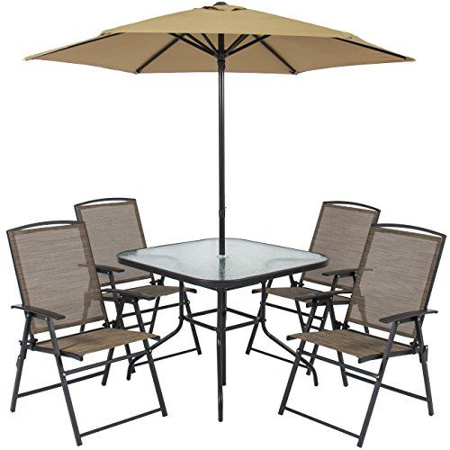 29++ Outdoor dining table and 4 chairs Best