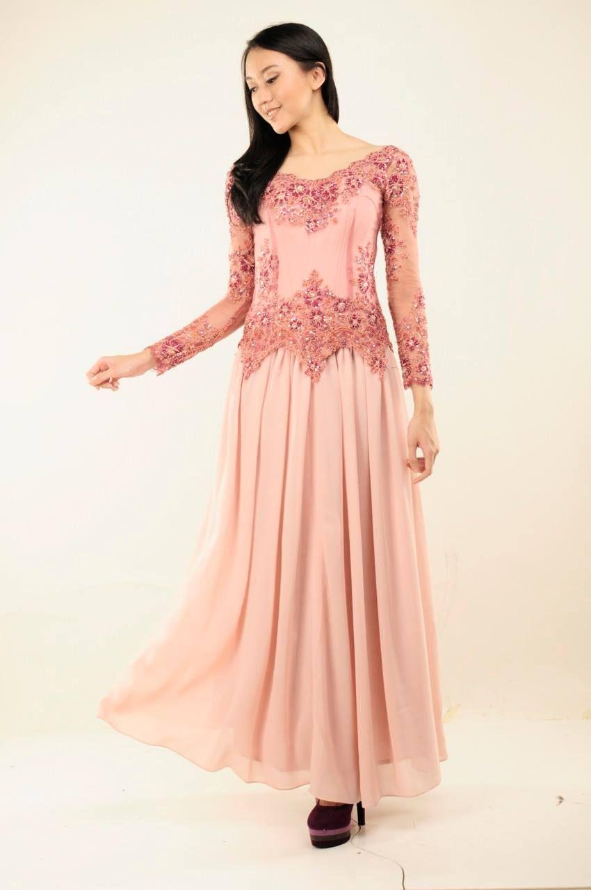 Aurora Long Skirt Warna Hitam Daftar Harga Terkini Termurah Dan My Size Rok Kelly Htmkk480 3l Dress Kebaya Berpayet Dilengkapi Dengan Bustier Bertali Berbahan Chiffon Rental Price