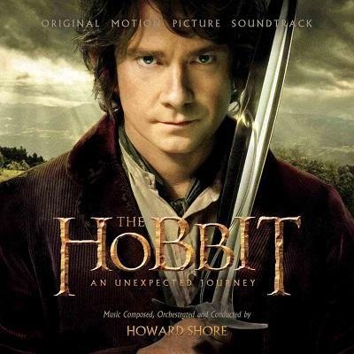 watch the hobbit putlocker