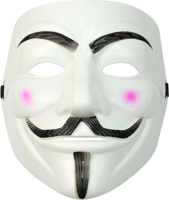 Anonymous Mask Png Image Anonymous Mask Mask Guy Fawkes Mask